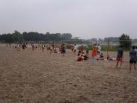 EVV Beachvolleybaltoernooi 2003