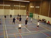 Kees Bruynes Toernooi 2005