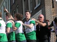 Kampioenen 2010