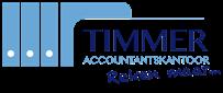 Accountantskantoor Timmer