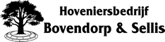 Hoveniersbedrijf Bovendorp & Sellis