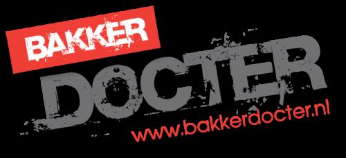 Bakkerij H. Docter