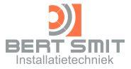 Bert Smit InstallatieTechniek