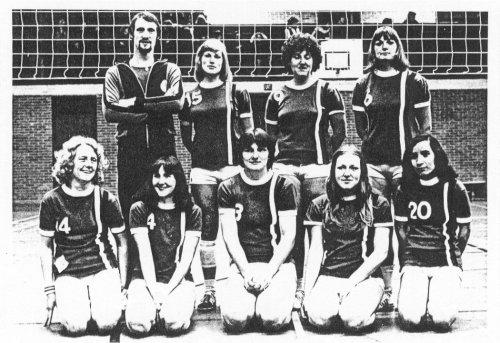 Dames1_1978
