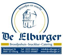 Elburger Broodjeshuis
