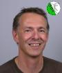 Eric Sprokkereef