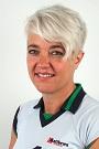 Heidi Nagelhout