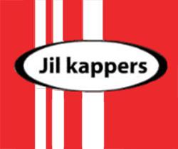Jill kappers