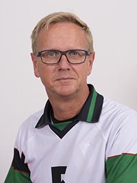 John Kambeel-web