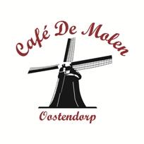Cafe de Molen