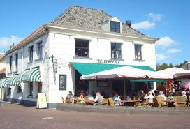 Restaurant De Herberg