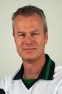 Rudi Maassen