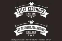 Sillykids / Schoentjesfabriek
