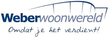 Weber Woonwereld
