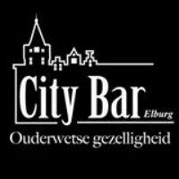 Citybar