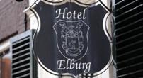 Hotel Elburg - De Tapperij